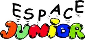 Espace Junior